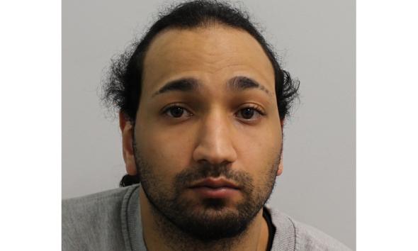 British cyber hacker jailed for nine months