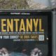 methamphetamine and fentanyl use soaring across the US