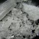 America's methamphetamine crackdown enriched Mexican drug cartels