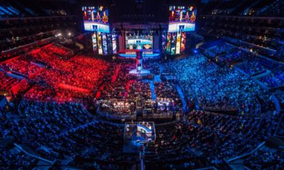 match manipulation and bet rigging in esports