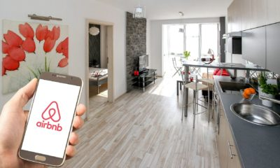 Airbnb expands anti-human trafficking partnership