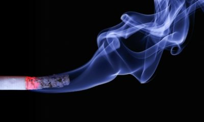 Gibraltar and Japan Tobacco International agree to tackle smuggling