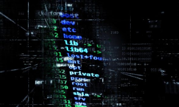 ASEAN nations hit by data breaches