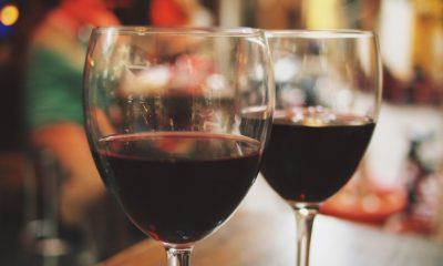 Belgian woman dies after drinking from wine bottle