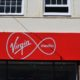 Virgin Media customers could face sextortion scams