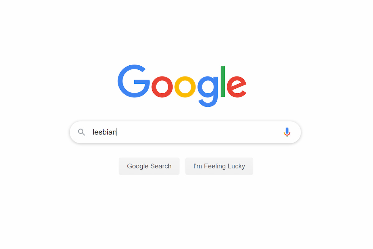 search history when viewing porn online