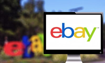 crooked vendors exploiting flaw in eBay's feedback system