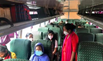 rapatriement ambassade népalaise