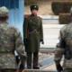 trafiquants de Corée du Nord