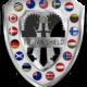 Opération Trojan Shield